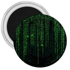 Matrix Communication Software Pc 3  Magnets