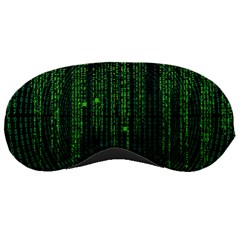 Matrix Communication Software Pc Sleeping Masks