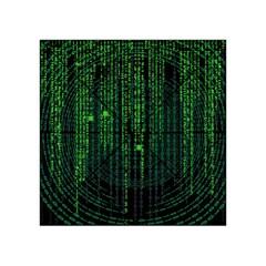 Matrix Communication Software Pc Acrylic Tangram Puzzle (4  X 4 )
