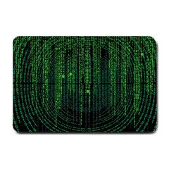 Matrix Communication Software Pc Small Doormat