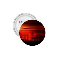 Tree Series Sun Orange Sunset 1 75  Buttons
