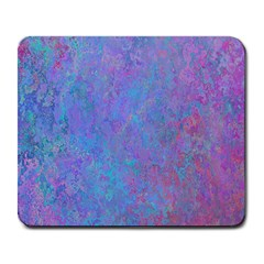Background Texture Pattern Large Mousepads