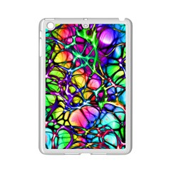 Network Nerves Nervous System Line Ipad Mini 2 Enamel Coated Cases