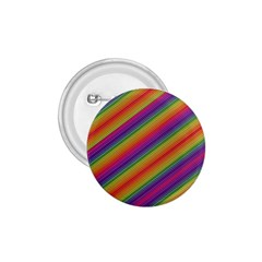 Spectrum Psychedelic 1 75  Buttons