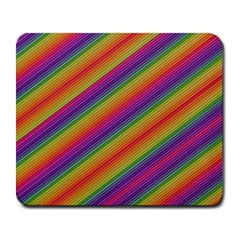 Spectrum Psychedelic Large Mousepads