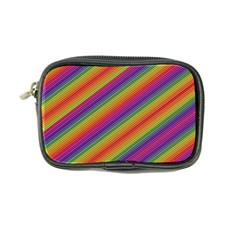 Spectrum Psychedelic Coin Purse