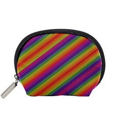 Spectrum Psychedelic Accessory Pouches (small)