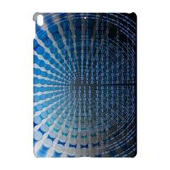 Data Computer Internet Online Apple Ipad Pro 10 5   Hardshell Case