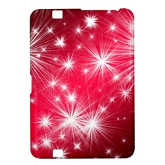 Christmas Star Advent Background Kindle Fire Hd 8 9