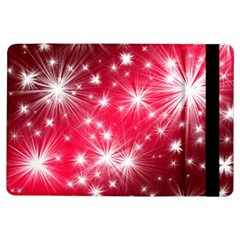 Christmas Star Advent Background Ipad Air Flip