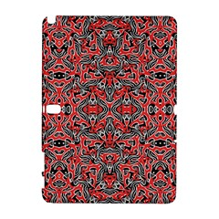 Exotic Intricate Modern Pattern Galaxy Note 1
