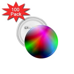 Course Gradient Background Color 1 75  Buttons (100 Pack)