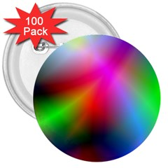 Course Gradient Background Color 3  Buttons (100 Pack)