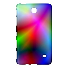 Course Gradient Background Color Samsung Galaxy Tab 4 (7 ) Hardshell Case