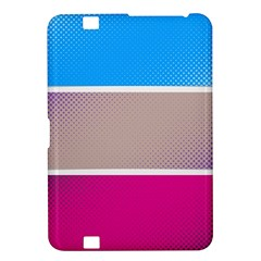 Pattern Template Banner Background Kindle Fire Hd 8 9