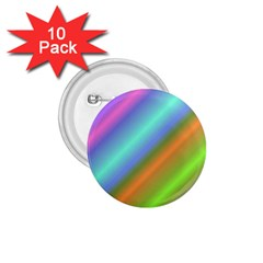 Background Course Abstract Pattern 1 75  Buttons (10 Pack)