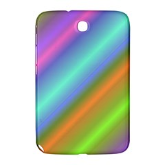 Background Course Abstract Pattern Samsung Galaxy Note 8 0 N5100 Hardshell Case