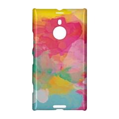 Watercolour Gradient Nokia Lumia 1520