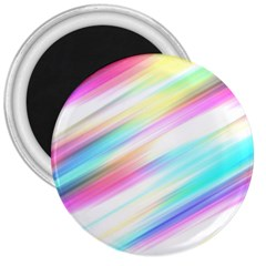 Background Course Abstract Pattern 3  Magnets