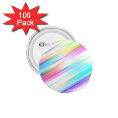 Background Course Abstract Pattern 1 75  Buttons (100 Pack)