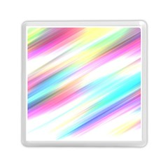 Background Course Abstract Pattern Memory Card Reader (square)