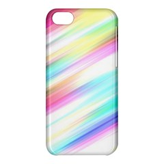 Background Course Abstract Pattern Apple Iphone 5c Hardshell Case