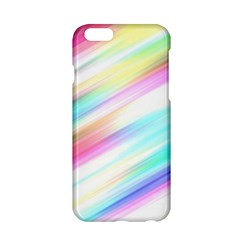 Background Course Abstract Pattern Apple Iphone 6/6s Hardshell Case