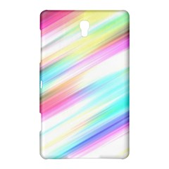 Background Course Abstract Pattern Samsung Galaxy Tab S (8 4 ) Hardshell Case