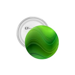 Green Wave Background Abstract 1 75  Buttons