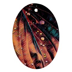 Abstract Wallpaper Images Ornament (oval)