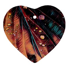 Abstract Wallpaper Images Ornament (heart)