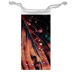 Abstract Wallpaper Images Jewelry Bag