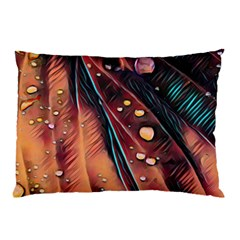 Abstract Wallpaper Images Pillow Case
