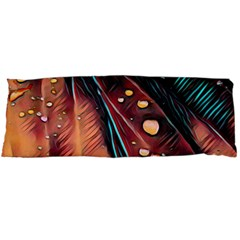 Abstract Wallpaper Images Body Pillow Case (dakimakura)