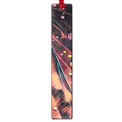 Abstract Wallpaper Images Large Book Marks