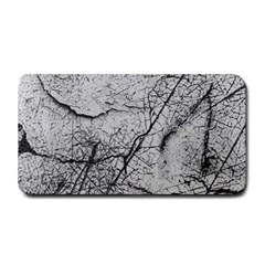Abstract Background Texture Grey Medium Bar Mats