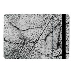 Abstract Background Texture Grey Samsung Galaxy Tab Pro 10 1  Flip Case