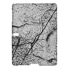 Abstract Background Texture Grey Samsung Galaxy Tab S (10 5 ) Hardshell Case