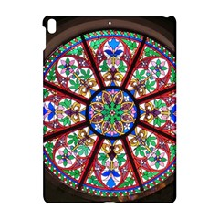 Church Window Window Rosette Apple Ipad Pro 10 5   Hardshell Case