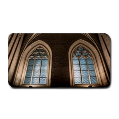 Church Window Church Medium Bar Mats