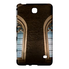Church Window Church Samsung Galaxy Tab 4 (8 ) Hardshell Case