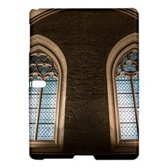 Church Window Church Samsung Galaxy Tab S (10 5 ) Hardshell Case