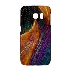 Graphics Imagination The Background Galaxy S6 Edge