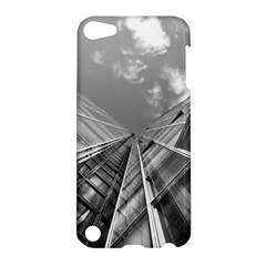 Architecture Skyscraper Apple Ipod Touch 5 Hardshell Case