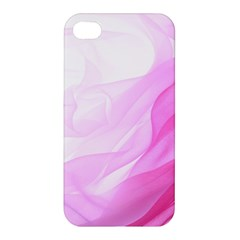 Material Ink Artistic Conception Apple Iphone 4/4s Hardshell Case
