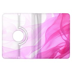 Material Ink Artistic Conception Kindle Fire Hdx Flip 360 Case