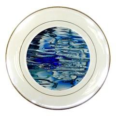 Graphics Wallpaper Desktop Assembly Porcelain Plates