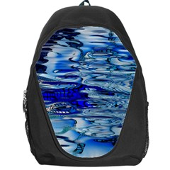 Graphics Wallpaper Desktop Assembly Backpack Bag