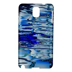Graphics Wallpaper Desktop Assembly Samsung Galaxy Note 3 N9005 Hardshell Case
