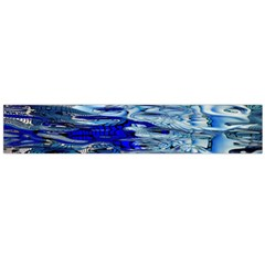 Graphics Wallpaper Desktop Assembly Large Flano Scarf